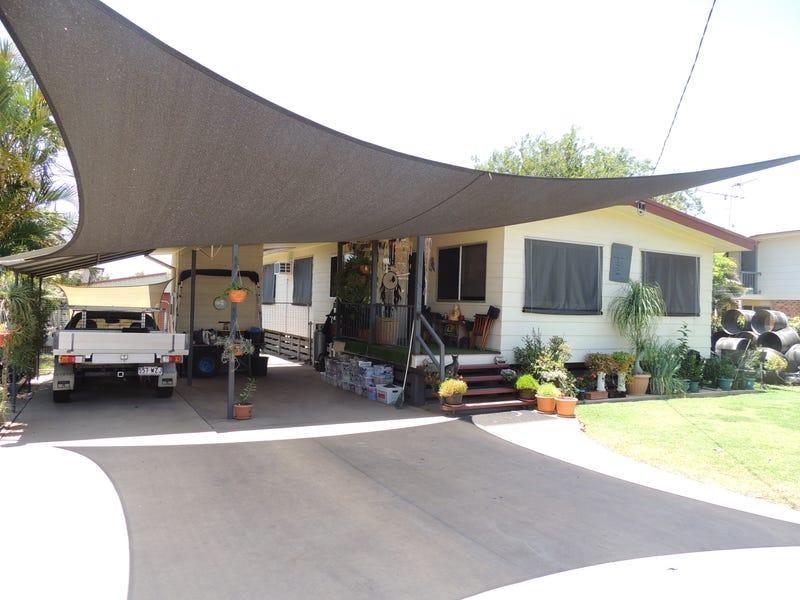 7 Ney Street, Moranbah, Qld 4744