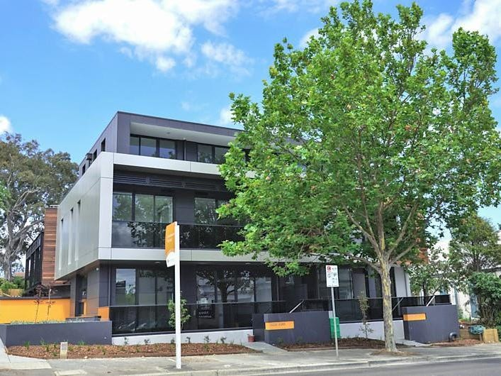 101/220 Canterbury Road, Canterbury, Vic 3126