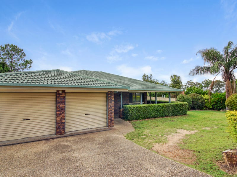 27 Flinders Crescent, Forest Lake, Qld 4078