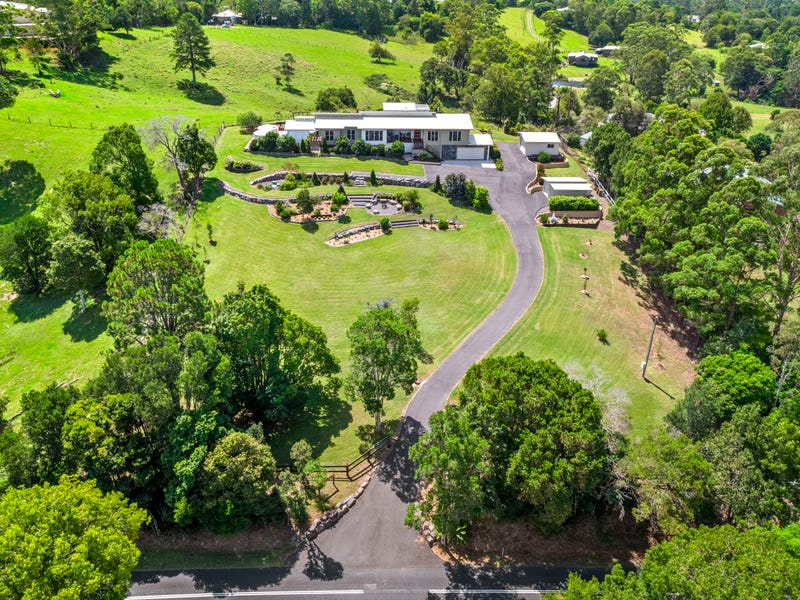 19 Cooke Road, Witta, Qld 4552