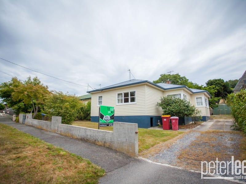 5 Bennett Street, South Launceston, Tas 7249