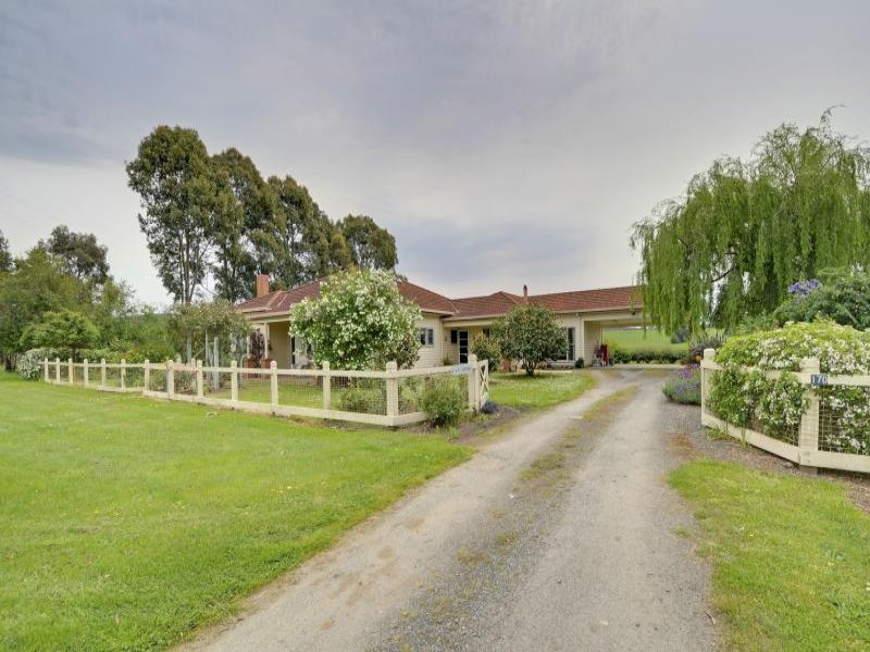 *UNDER CONTRACT*170 Golden Gully Road, Driffield, Vic 3840