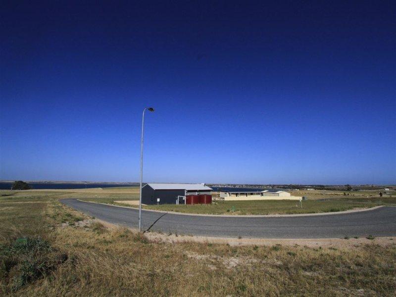 16 Vida May Way, Streaky Bay, SA 5680