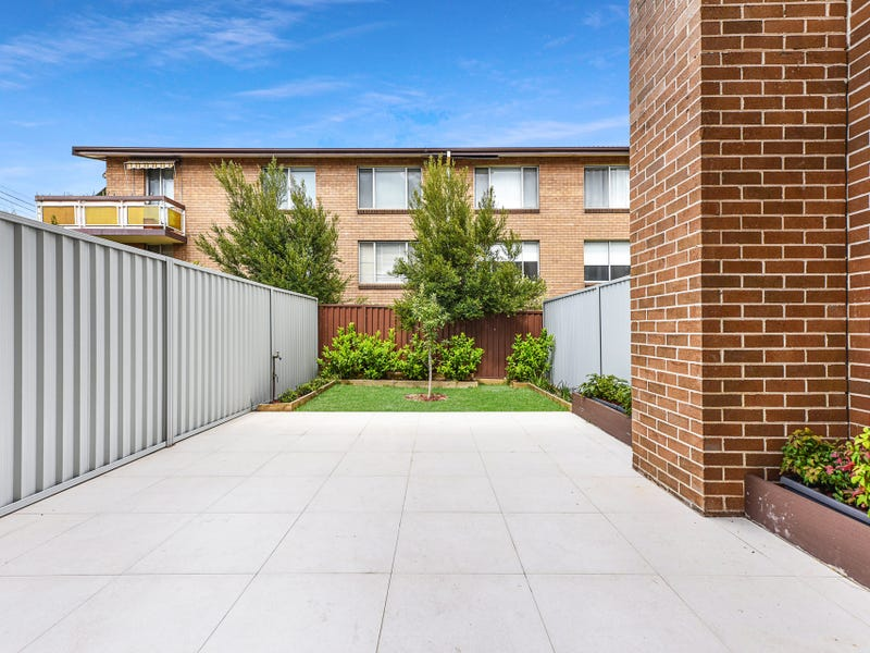 2B Princess Avenue, North Strathfield, NSW 2137