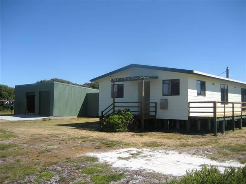 13 Granville Harbour, Granville Harbour, Tas 7469