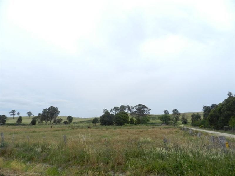 Lot 9/ Swan Reach Road, Mossiface, Vic 3885