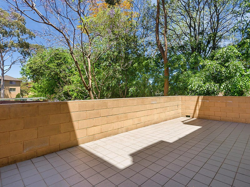 3/541 Church Street, North Parramatta, NSW 2151