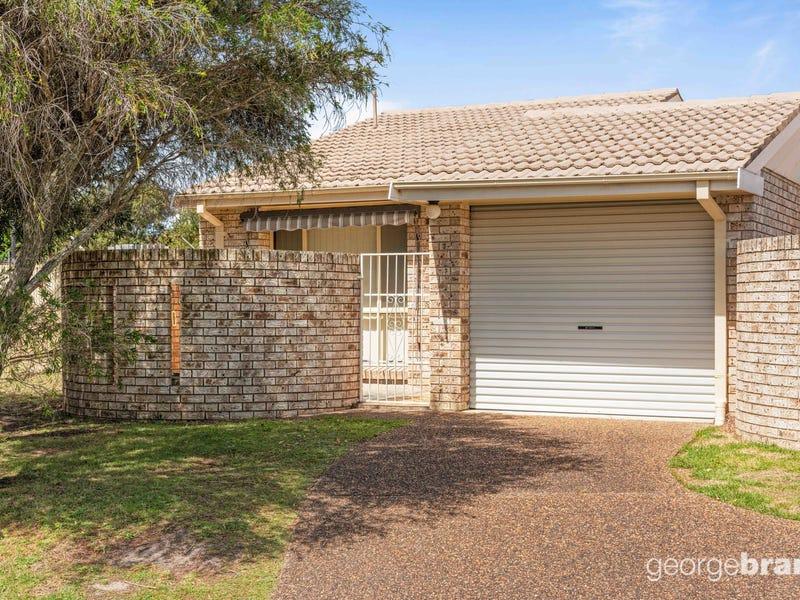 1/39 Victoria Avenue, Toukley, NSW 2263