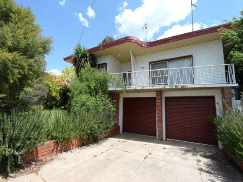 198 Browning Street, Bathurst, NSW 2795