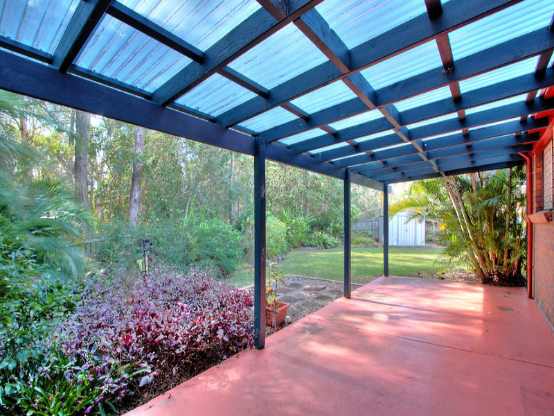 10/79 Dorset Drive, Rochedale South, Qld 4123
