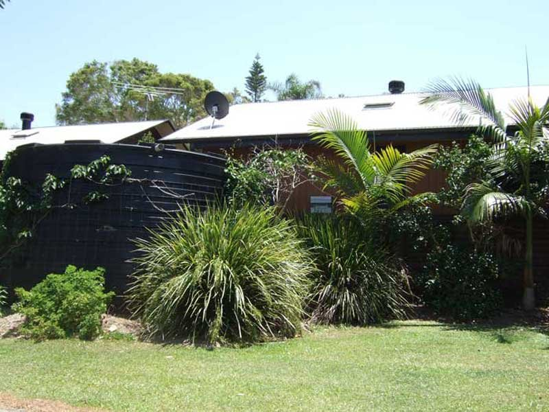 "Lot 36 of ""The Green"" on Andrew Road,, Greenbank, Qld 4124"