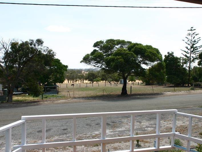 12 Narpund Road, Mount Barker, WA 6324