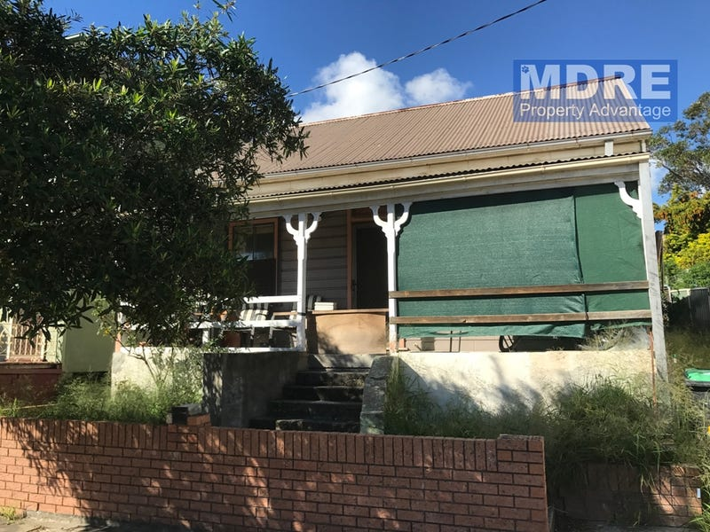 45 Henry Street, Tighes Hill, NSW 2297