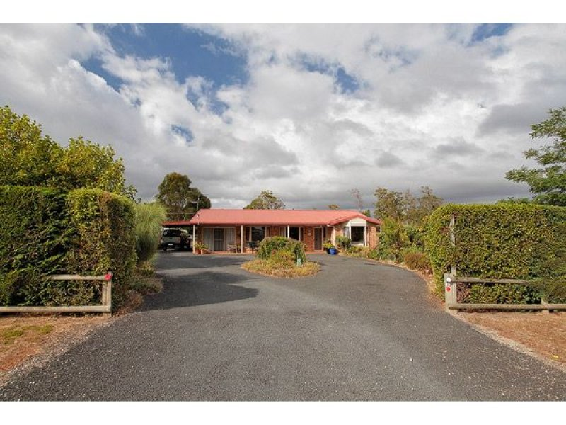 13 Alderson Road, Wesley Vale, Tas 7307