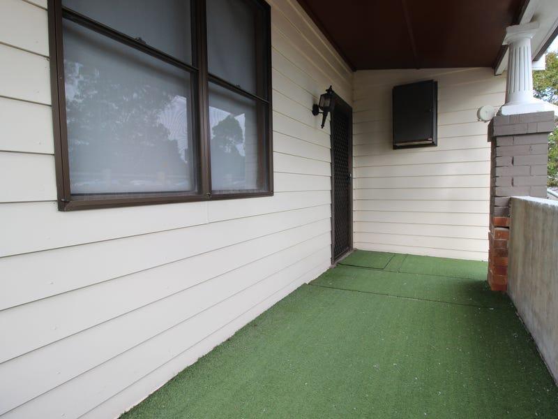 133 Adelaide Street, Raymond Terrace, NSW 2324