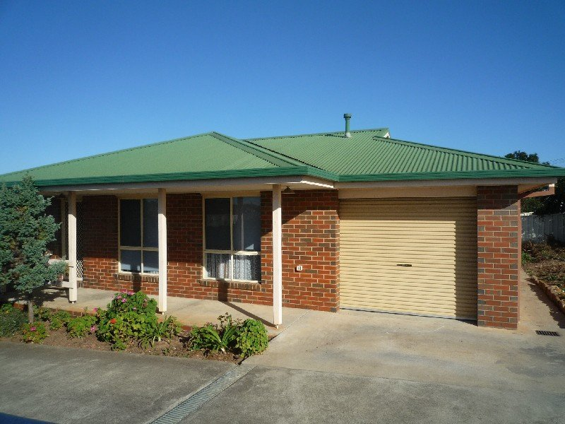 Address available on request, Eaglehawk, Vic 3556