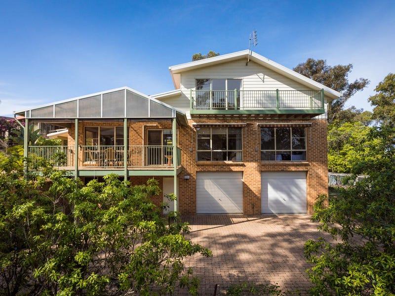 10 Otway Close, Merimbula, NSW 2548