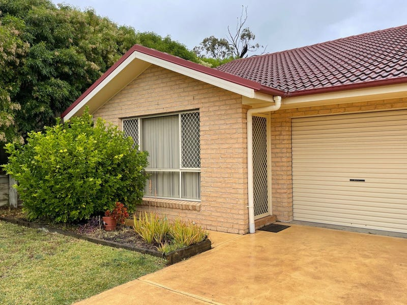 3a Goruk Close, Muswellbrook, NSW 2333