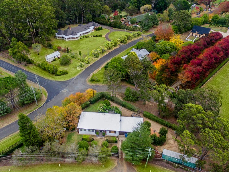 19 Cranstons Road, Dural, NSW 2158