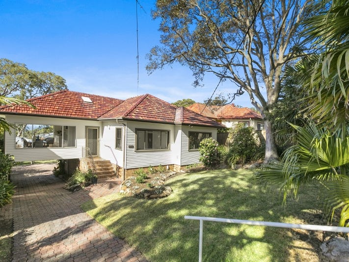 187 Alfred Street, Narraweena, NSW 2099
