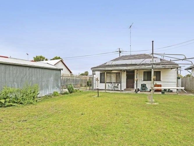 60 Bacchus Marsh Rd, Corio, Vic 3214