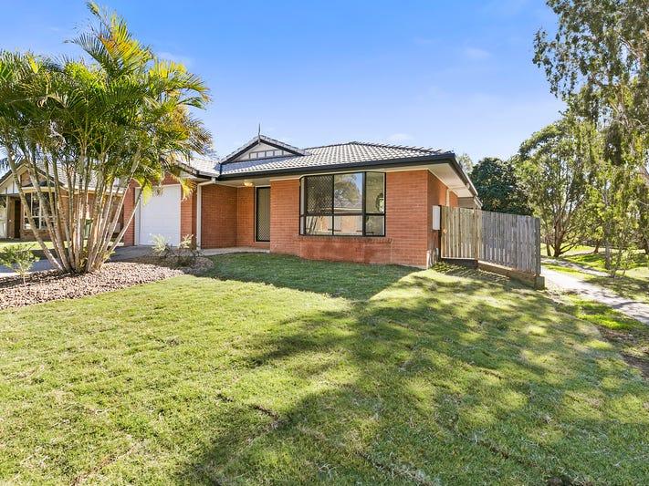 12 Dindina Street, Flinders View, Qld 4305