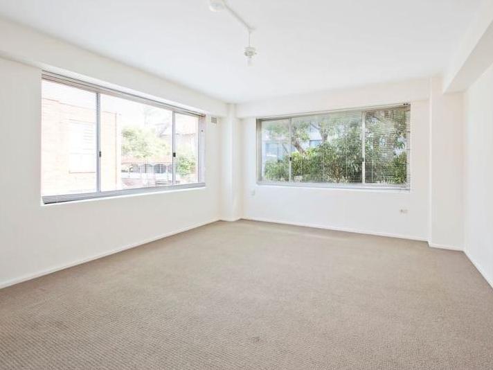 5d/23 Baden Road, Kurraba Point, NSW 2089