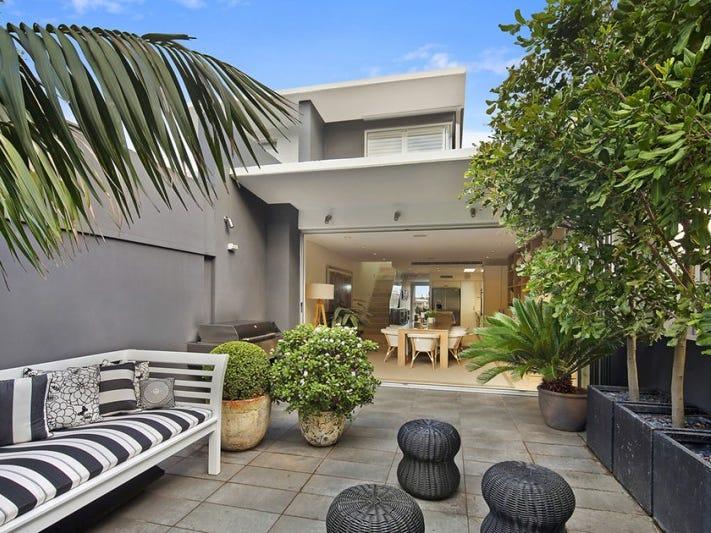 5 Wonderland Avenue, Tamarama, NSW 2026