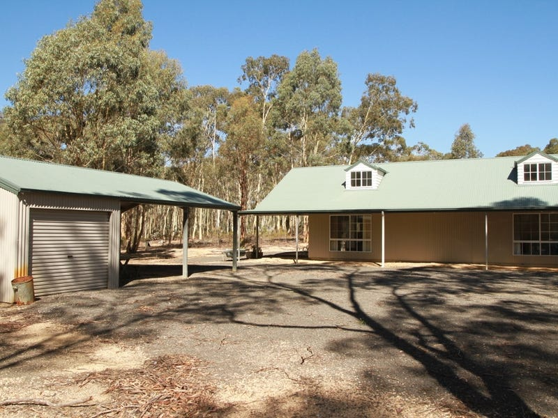 84 Warren Road, Heathcote