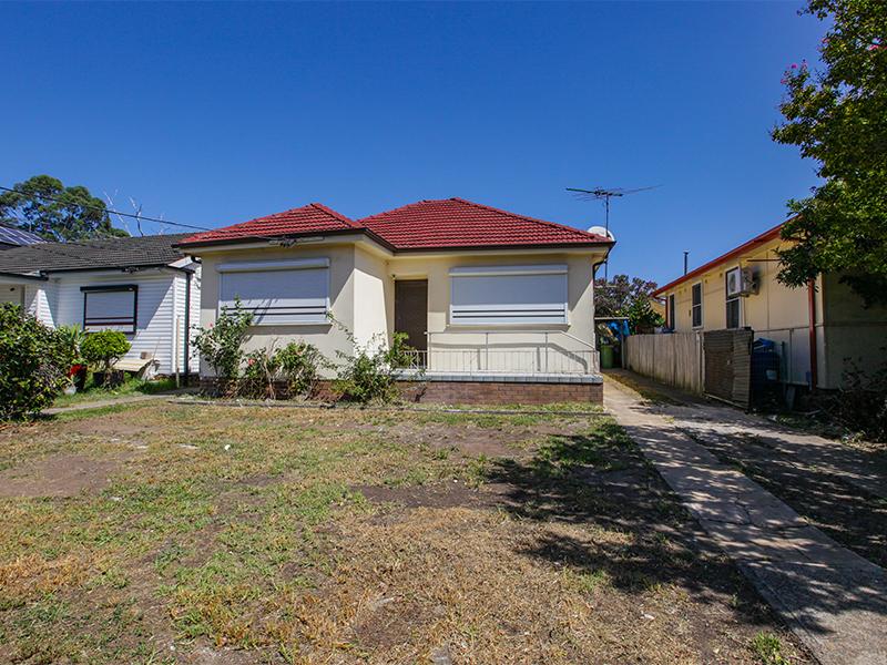 51 Kirrang Avenue, Villawood, NSW 2163