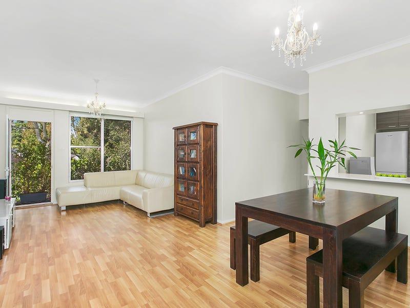 17/65A Werona Avenue, Gordon, NSW 2072
