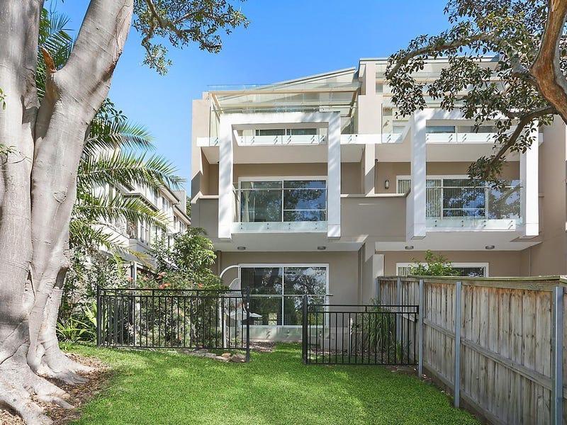 8/2 Salter Street, Huntleys Cove, NSW 2111