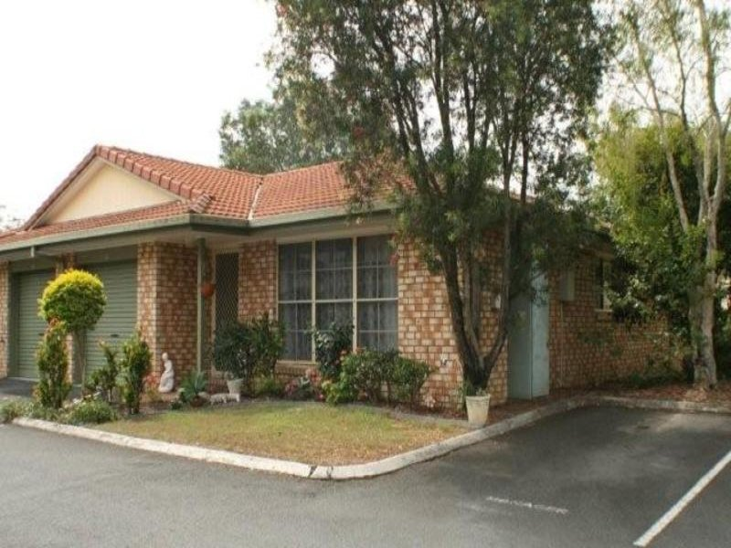 Address available on request, Shailer Park, Qld 4128