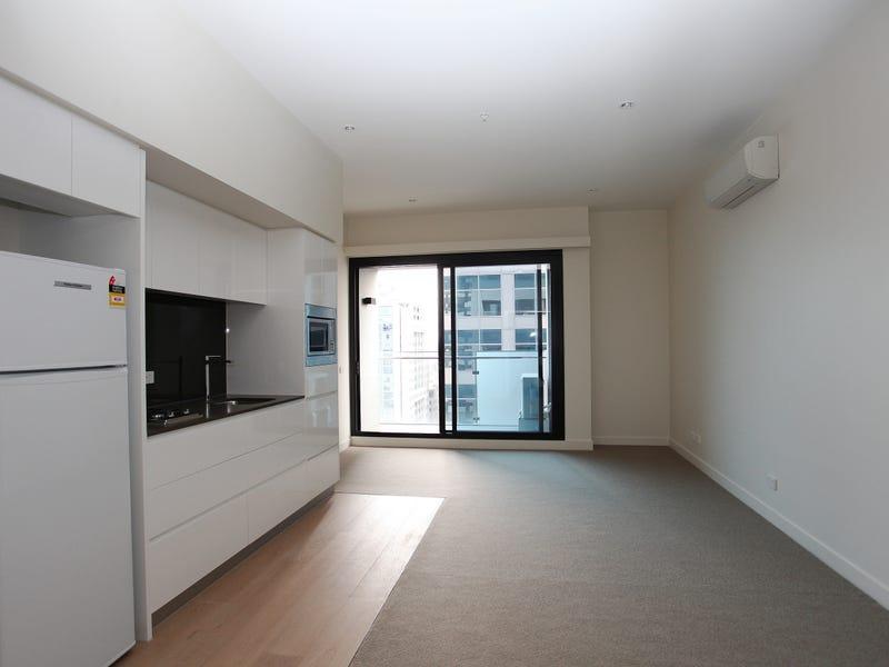 1809/199 William Street, Melbourne