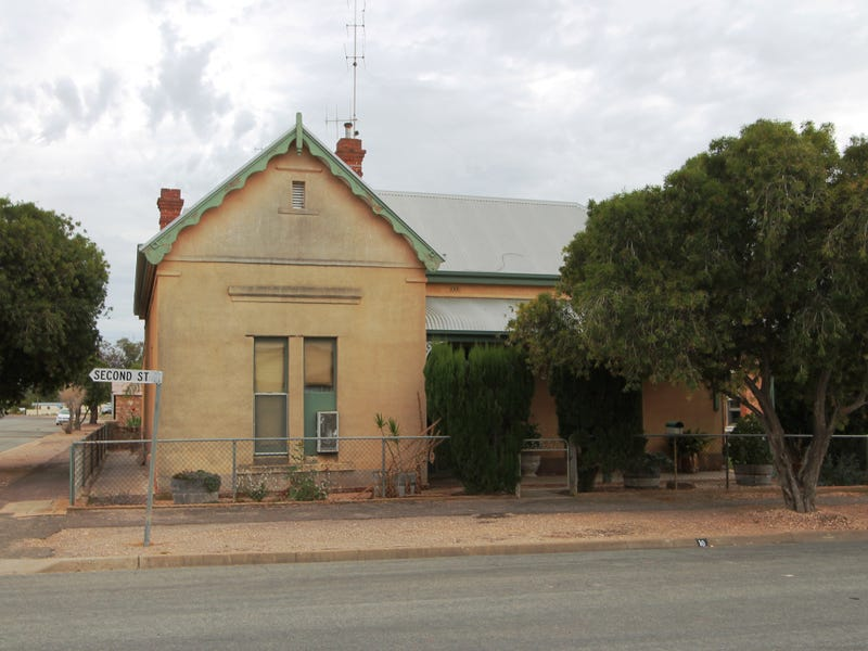 10 Second Street, Cowell, SA 5602