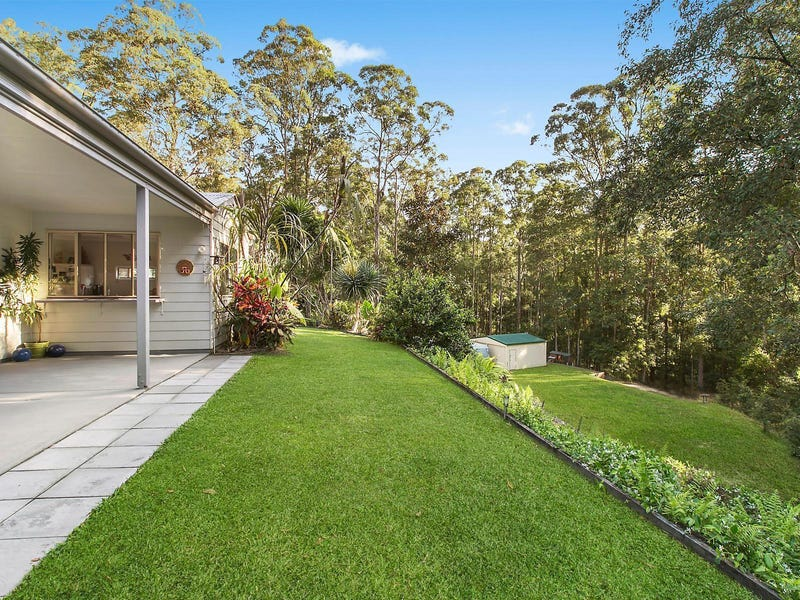 66 Chevallum School Road, Chevallum, Qld 4555