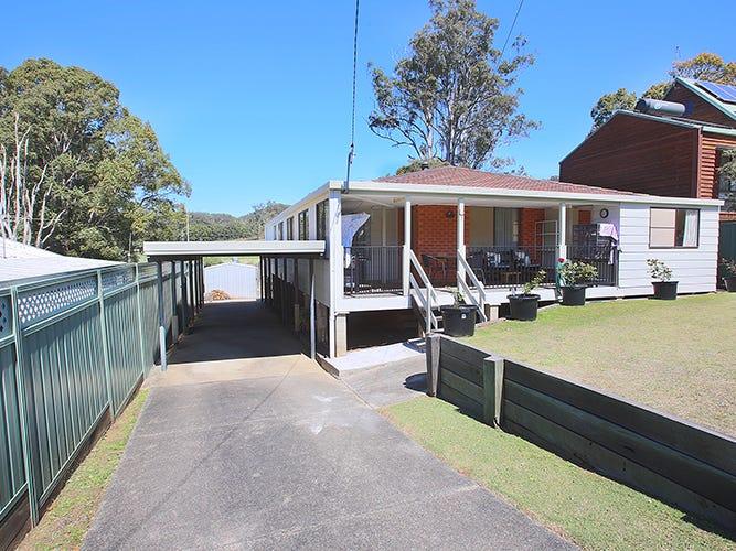 5 Keevers Close, Coramba, NSW 2450
