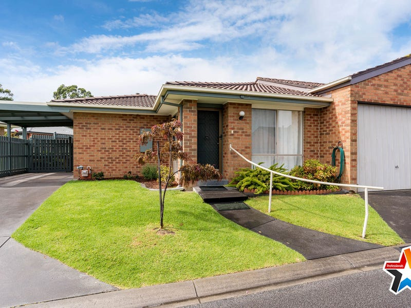 11 Chelsworth Park Lane, Lilydale, Vic 3140