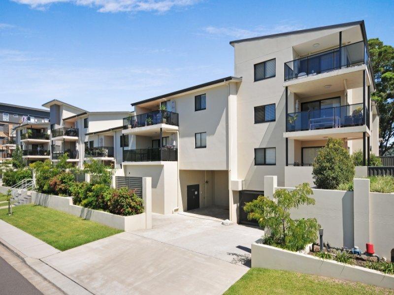 22/212-220 Gertrude Street, North Gosford, NSW 2250