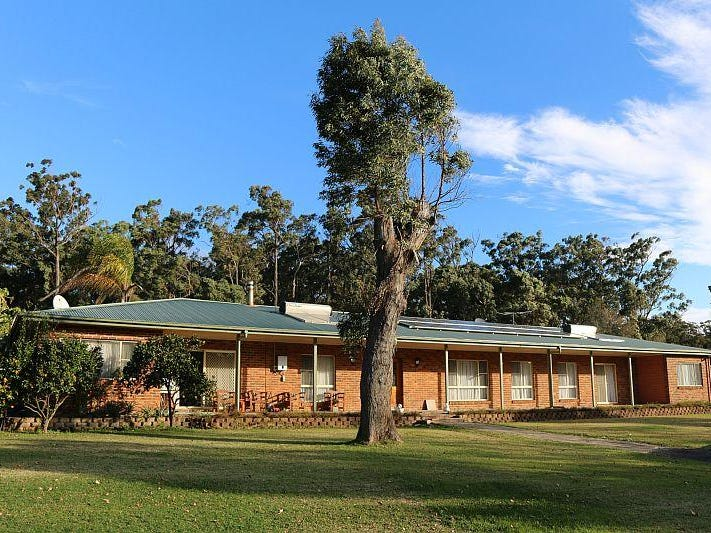 Address available on request, Ryhope, NSW 2283