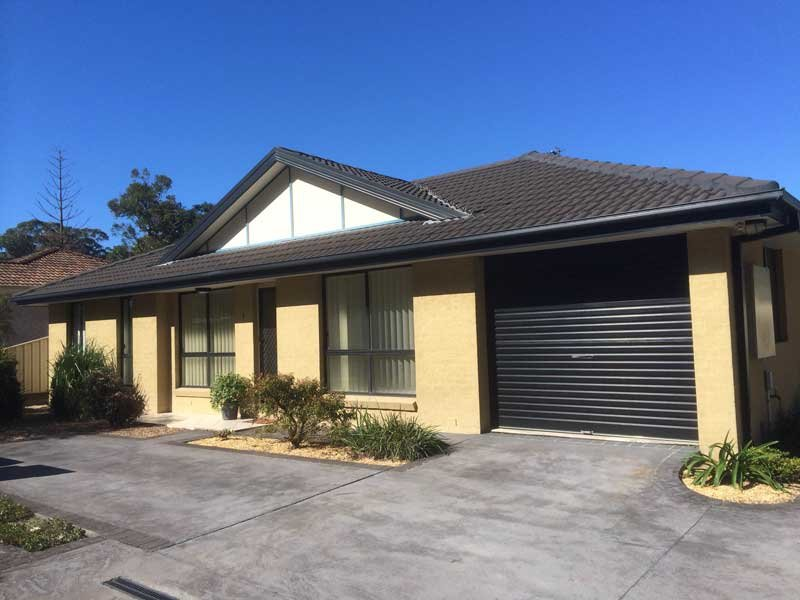 1/86 Currambene Street, Huskisson, NSW 2540
