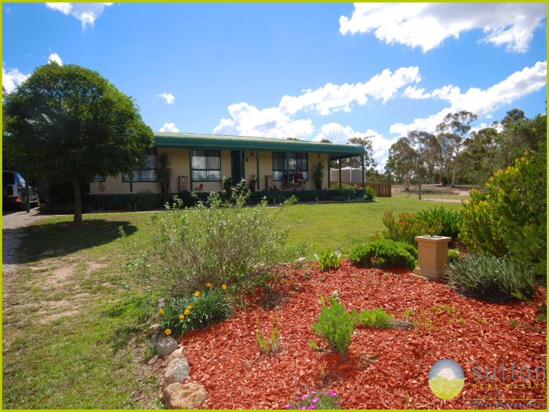 23 Jamaleopa Road, Manar, NSW 2622