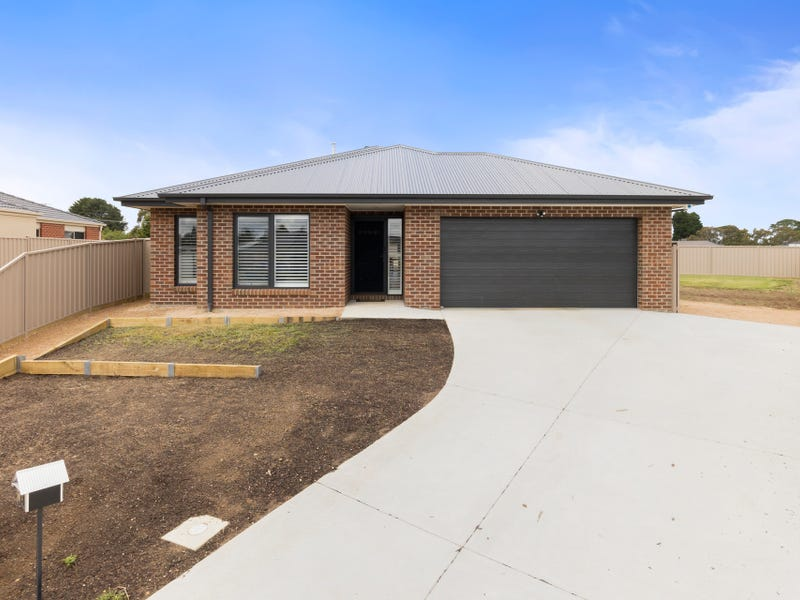 18 Fitch Court, Ballan, Vic 3342