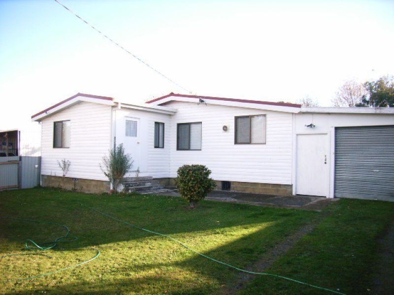 Address available on request, Ouse, Tas 7140
