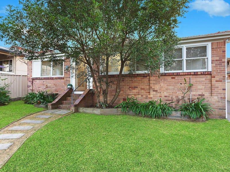 5 Junction Road, Terrigal, NSW 2260
