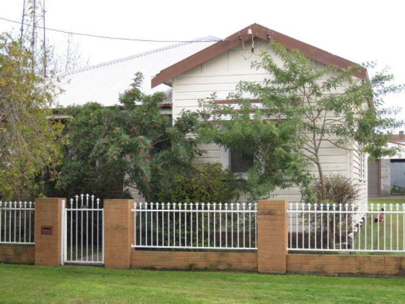 34 Catherine Street, Cessnock, NSW 2325