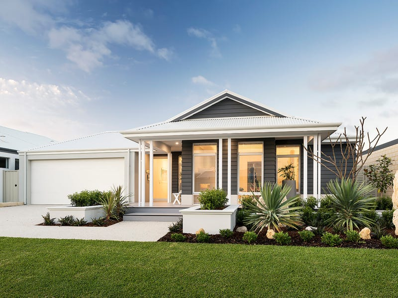 40 Pickmore Circus, Old Broadwater Farm, West Busselton