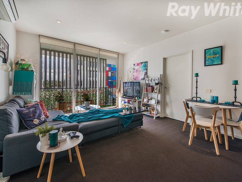 302/337 Stud Road, Wantirna South, Vic 3152