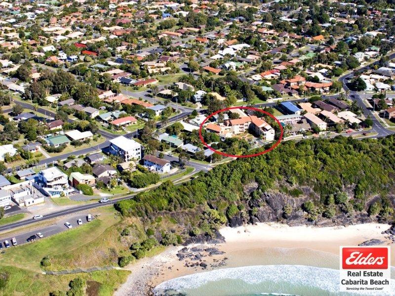 14/79 Tweed Coast Road, Bogangar, NSW 2488