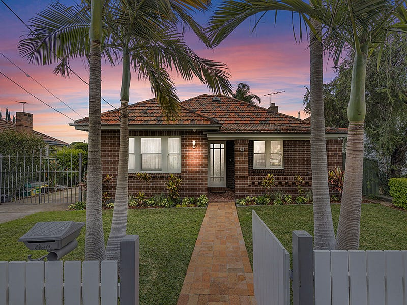 53 Jellicoe Street, Lidcombe, NSW 2141